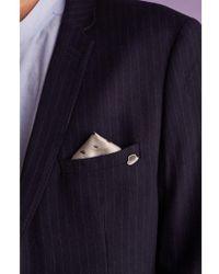 Suit Classic Blazer - Multicolour