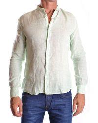 Altea - Shirt - Lyst
