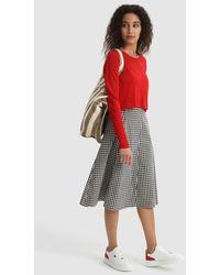 Woolrich Skirts - Blue