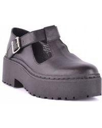 Jeffrey Campbell - Shoes - Lyst