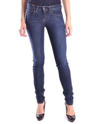 Notify Jeans Pr181 - Blue
