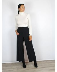Beatrice B. Culottes - Pink