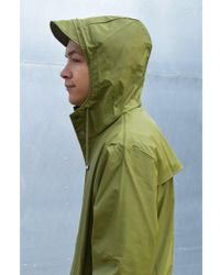 Rains - Sage Jacket - Lyst