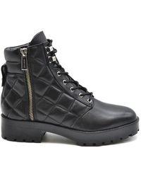 MICHAEL Michael Kors - Shoes Michael Kors - Lyst