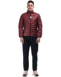 Blauer Goose Down For Bluc3031 588 - Red