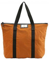 Day Birger et Mikkelsen Day Gweneth Bag - Orange
