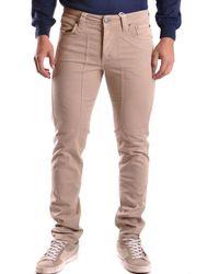 Jeckerson Jeans Nn190 - Multicolor