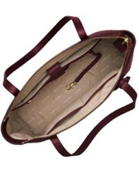 MICHAEL Michael Kors Tote Bag - Multicolour