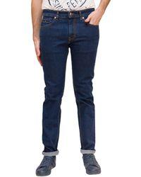 Harmont & Blaine Jeans - Blue