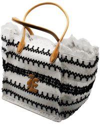 Ermanno Scervino Bags.. - White