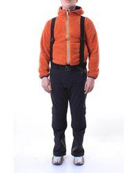 Bogner Complete Ski Suit - Black