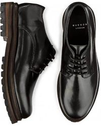 Hudson Jeans - Hudson Hollin Shoe In Black - Lyst