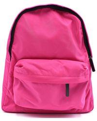 Emporio Armani Y3l100 Yfd6e 80105 - Pink
