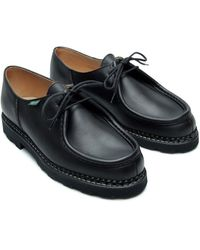 Paraboot Loafers for MenUp to 50 off at Lystcom