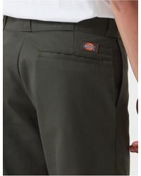 Dickies - 874 Original Relaxed Work Pant (relaxed) - Lyst