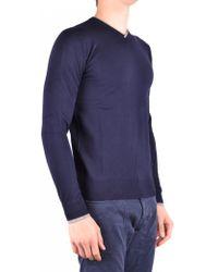 Armani Jeans - Sweater - Lyst