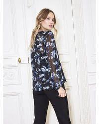 Suncoo - Lizea Shirt - Lyst