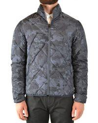 MICHAEL Michael Kors Jacket Michael Kors - Gray