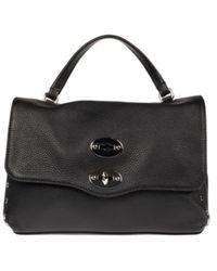 Zanellato Bags.. - Black