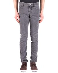 Marc Jacobs Jeans - Grey
