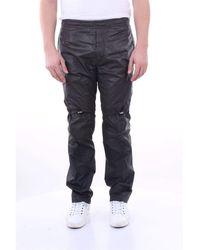 1017 ALYX 9SM 1017 9sm Pants Regular Men Brown