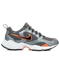 Nike - Air Heights Gunsmoke Sneakers - Lyst