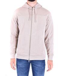Antony Morato Sweatshirts Hooded Women - Pink