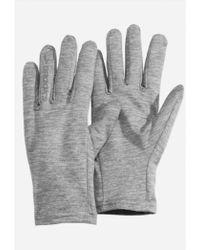 Brooks - Dash Gloves - Lyst
