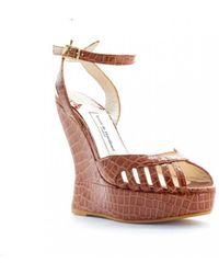 Terry De Havilland Shoes for Women - Up