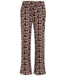 Gcds Color Pants - Multicolor