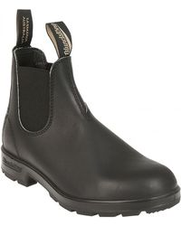 Blundstone - Boots In Black - Lyst