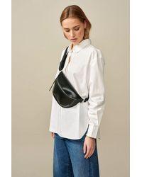 Bellerose Rosie Black Bag
