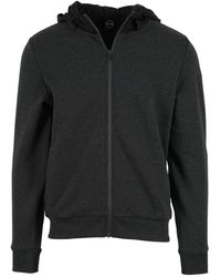 Colmar Other Materials Sweatshirt - Gray