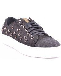 Studswar - Shoes Studswar - Lyst