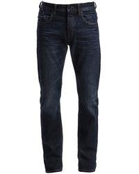 Barbour - Men's Regular Jeans - Lyst