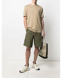 Maharishi U.s. Original Cargo Shorts - Green