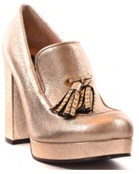 Pinko - Shoes - Lyst