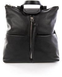 Gianni Chiarini Bags.. - Black