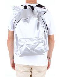 Eastpak Eastpack Backpack Men Grey