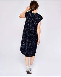 Bellerose - Hasting Dress - Lyst