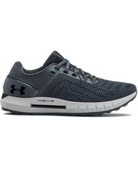 Under Armour Hovrtm Sonic 2 Running Shoes - Grey   Women's