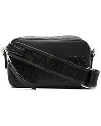 Versace Jeans Couture Cross Body - Black