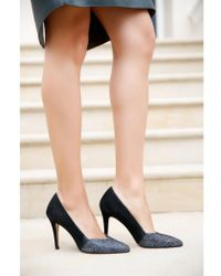 House of Spring - Rosie Pumps - Lyst