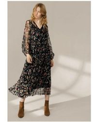 eaa53982de1 Lily and Lionel - Lily   Lionel Dancing Leopard Prairie Dress - Lyst