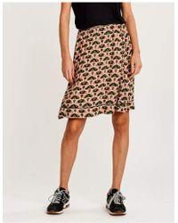 Bellerose Soy Skirt - Multicolour