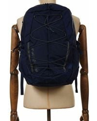 Patagonia Chacabuco 30l Backpack - Classic Navy W/classic Navy Colour: - Blue