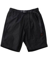 Atterley Gramicci Weather Nn Shorts - Black