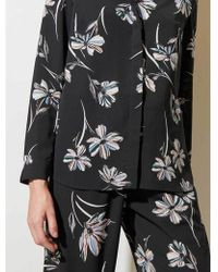 Great Plains - Camilla Top - Lyst