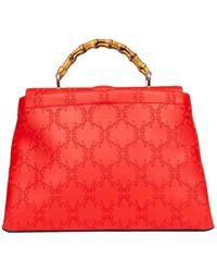 Roberta Di Camerino - Hand Bag Large - Lyst