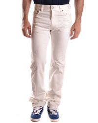 Marc Jacobs Jeans - White